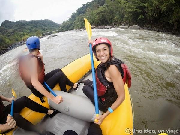 actividades-aventura-banos-ecuador-relax-alojamiento-unaideaunviaje-1.jpg
