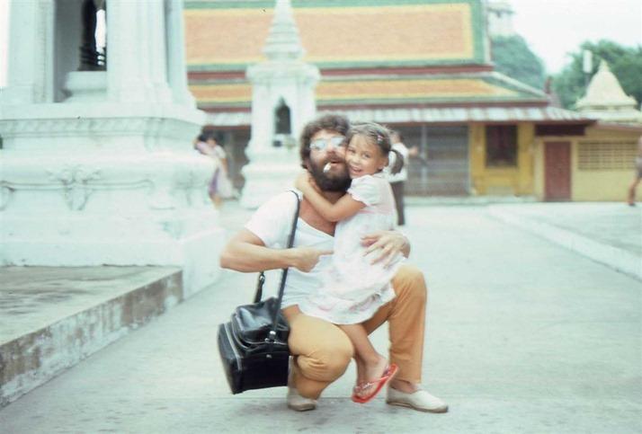 1981-4 Bangkok (14)