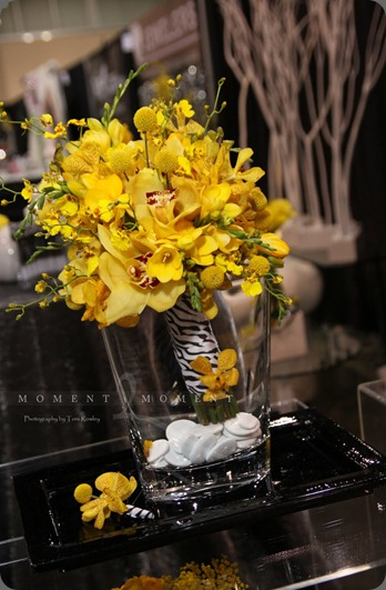 1 (38) bloomersflowers.blogspot