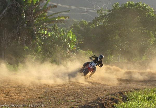 wallpapers-motocros-motos-desbaratinando (91)