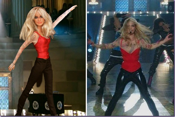 Britney-Spears-Toxic-ABC-Special