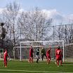 Aszód FC - Mogyoród KSK 2014.03.08