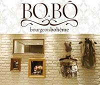 BO.BÔ inaugura loja no Shopping Barigui.