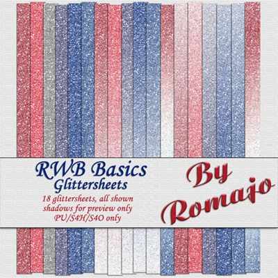 RWB-Romajo-basic-glittersheets-preview