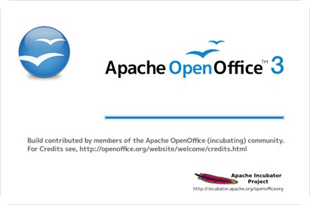 apache-openoffice