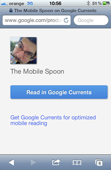 Google-Currents-The-Mobile-Spoon-Gil-Bouhnick
