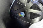 nike lebron 10 gr prism 3 02 Release Reminder: Nike LeBron X Prism and its Gallery