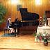2015-01-26 Koncert klasy ftp. p. Pacześniaka ip. Czarneckiej
