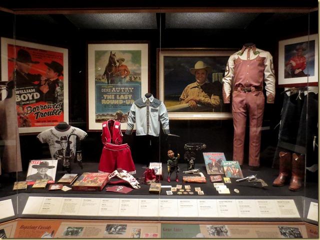 2013-07-01  - OK, Oklahoma City - National Cowboy and Western Heritage Museum -019