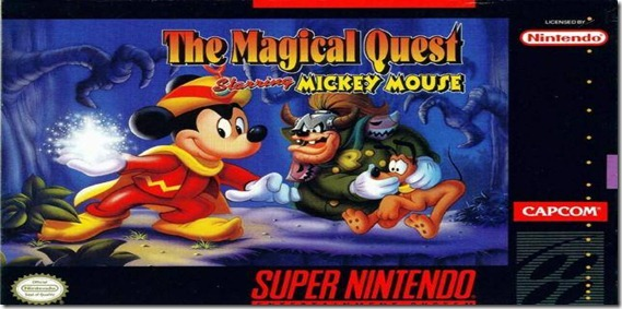 MagicalQuest1BoxArt