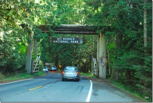 09-28-14 A Rainier NP (2)