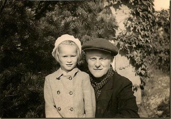 Max and Elisabeth Henneberg