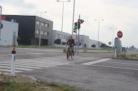 20131006_allgemein_on-the-road_151701_gla.jpg
