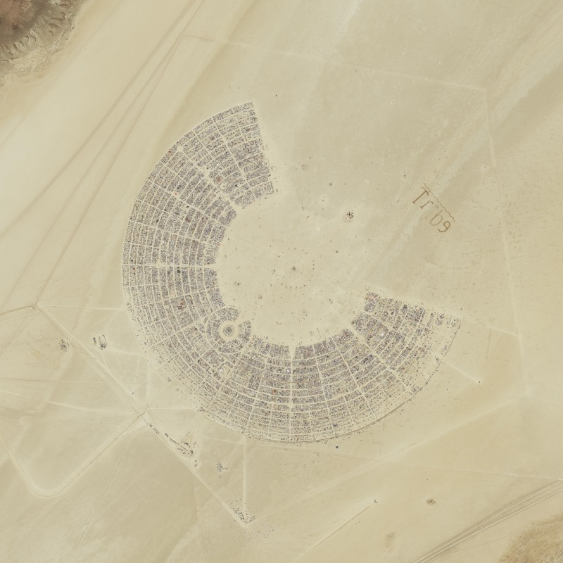 Burning_Man_satellite