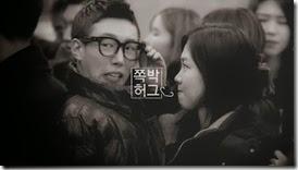 Bike Repair Shop Drops Insanely Cute Hug CF with Nam Ji Hyun and Park Hyung Sik - A Koala's Playground_2.MP4_000019644_thumb[1]