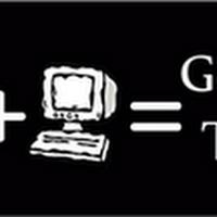 logo-género-y-TICs_PEQUE.png