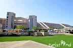 Фото 2 Sheraton Sharm Hotel
