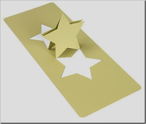 Sizzix-Pop-N-Cuts-Magnetic-Insert-Die-Star-3-D-cut-at-home-635728-8919a