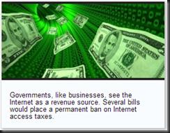 internettaxes