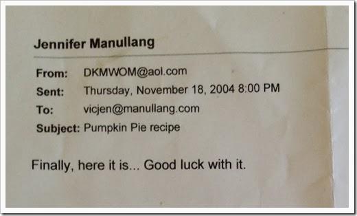 pumpkinpierecipeheader