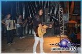 1_Dia_Joao_Pedro_Emas_2011_029[1]