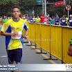 maratonflores2014-302.jpg