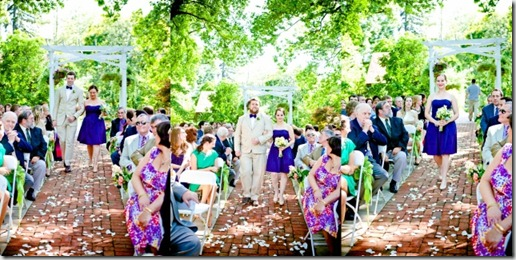 bridal party (640x320)