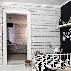 Black and white kids room.jpg