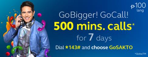 Go-Bigger-500x192