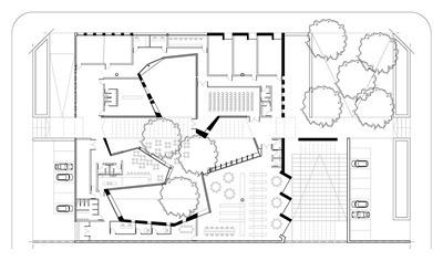 C:\Users\Tomas\Documents\Facultad\2012-IDB\HUMA_007 Model (1)