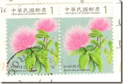 Copy of taiwan2
