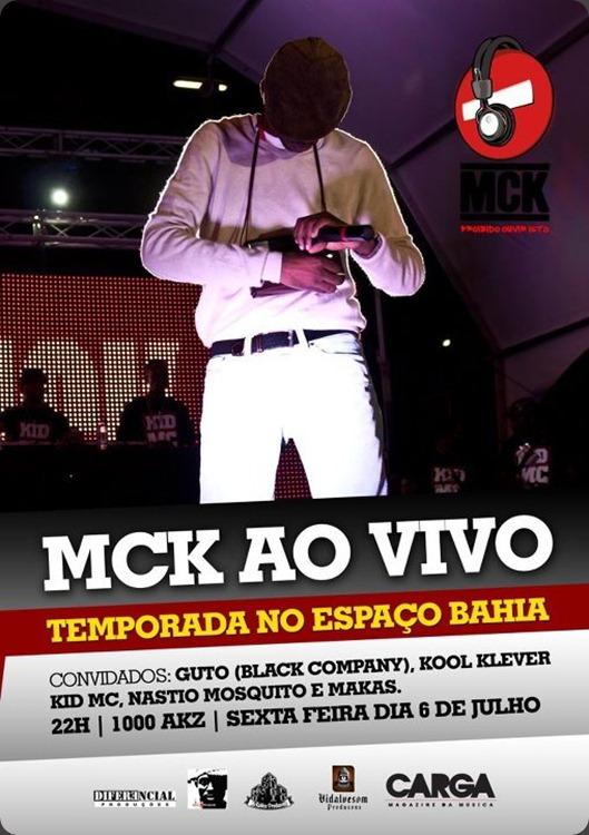 MCK_Bahia