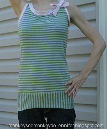 upcycled bow t-shirt (33)