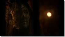 Doctor Who - 3408 -8