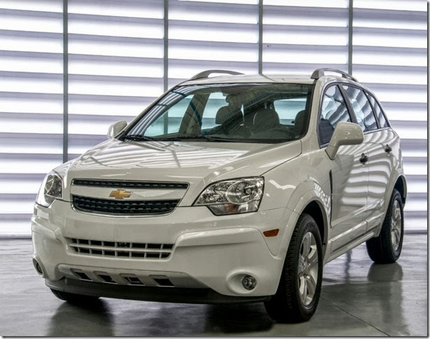 2014-Chevrolet-Captiva-GM-Brazil-003-medium