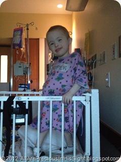 hospital day 5 066