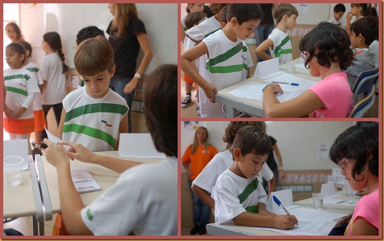 2012_04_16_Vira_Virou_Eleições_026