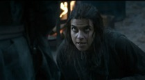 Game.of.Thrones.S02E06.HDTV.XviD-XS.avi_snapshot_07.46_[2012.05.07_12.02.18]