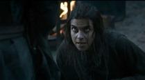 Game.of.Thrones.S02E06.HDTV.XviD-XS.avi_snapshot_07.46_[2012.05.07_12.02.18]