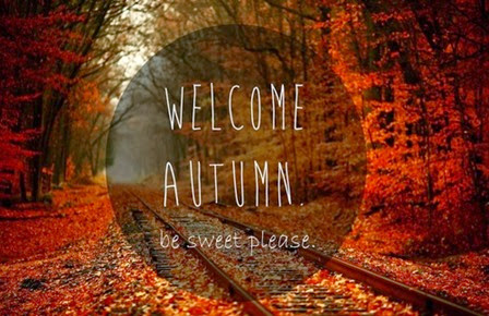 welcome-autumn-3