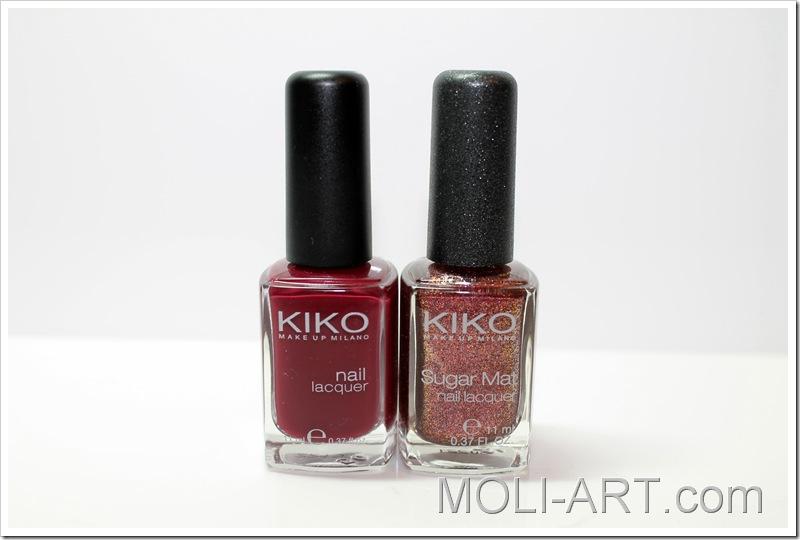 esmalte-KIKO-286-645