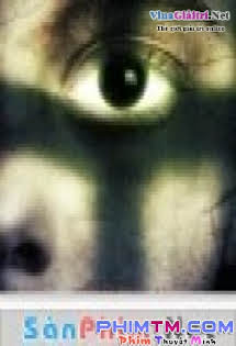 Lời Thì Thầm Của Quỷ - Lời Thì Thầm Của Quỷ - Whisper Tập HD 1080p Full