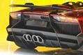 Lamborghini-Aventador-J-135