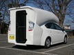 Toyota-Prius-Camper-Van-2
