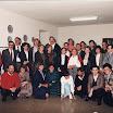 1987 XXV Aniversario (5).jpg