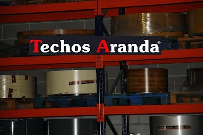 techos animados
