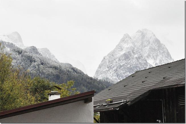 2011-10-07 Garmisch 063