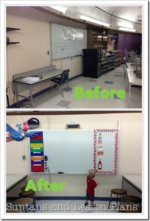 New Room3