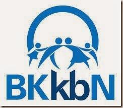 bkkbn