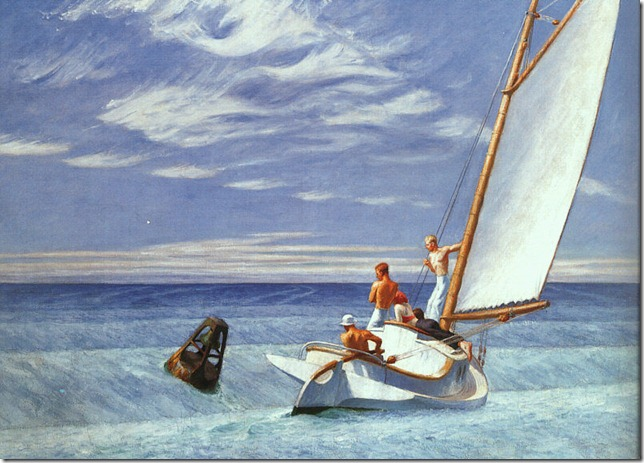 edward-hopper 3